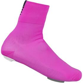 GripGrab Primavera Midseason Cover Socken pink